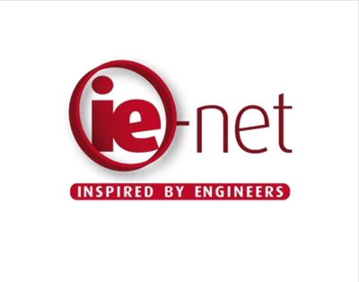 ie-net events & partnerships